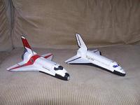 Name: shuttle 01.jpg Views: 164 Size: 96.4 KB Description: