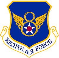 Name: 8th Air Force.jpg Views: 2190 Size: 63.4 KB Description: