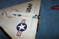 Name: F-106 underside small file.jpg Views: 965 Size: 58.7 KB Description:
