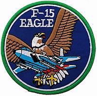 Name: af_f15_eagle_a1.jpg Views: 133 Size: 65.5 KB Description: