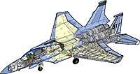 Name: F15EagleIllustration.jpg Views: 168 Size: 81.5 KB Description: