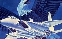 Name: F-15_with_Eagle_background.jpg Views: 83 Size: 50.7 KB Description: