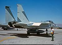 Name: F15_051.jpg Views: 88 Size: 52.4 KB Description: