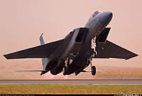 Name: F15_058.jpg Views: 103 Size: 49.5 KB Description: