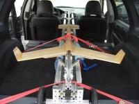 Name: stowed_sml.jpg