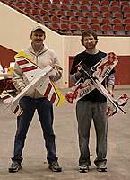 Name: TINY 2010 (23).jpg