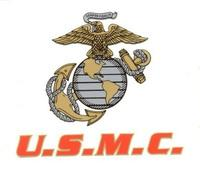Name: USMC Emblem.jpg