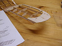 Name: SpookE 16.jpg Views: 72 Size: 60.1 KB Description: Half ribs and wing tip sections added.