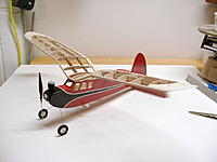 Name: motor and wing.jpg Views: 104 Size: 49.7 KB Description: