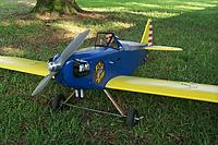 "Name: P0004625.JPG Views: 45 Size: 225.8 KB Description: Fly Baby - 94"""