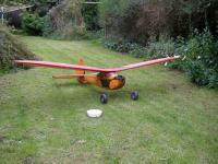 Name: 31-08-2007 KK Falcon 001.jpg Views: 1019 Size: 158.6 KB Description: