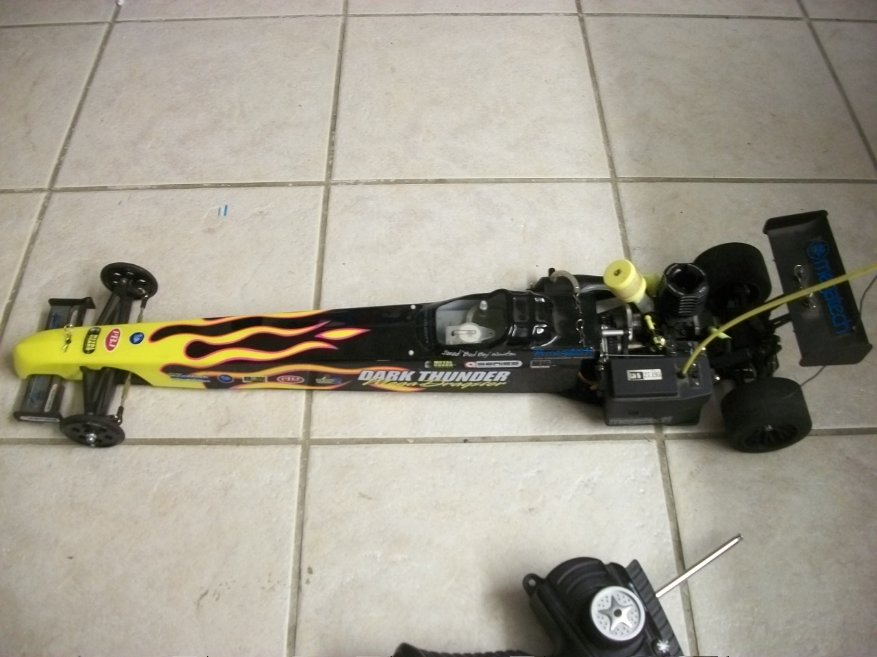 Name: Dragster 004.jpg