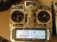 Name: image-176996fc.jpeg Views: 27 Size: 1.60 MB Description: