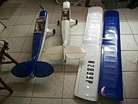Name: RADIANtrainers 004.jpg Views: 84 Size: 292.1 KB Description: