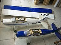 Name: RADIANtrainers 006.jpg Views: 77 Size: 223.6 KB Description: