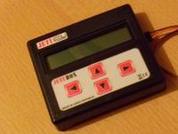 Name: AXI-JETI 023-crop.jpg Views: 300 Size: 68.2 KB Description: The Jeti Box