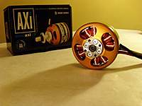 Name: AXI-5320 010.jpg