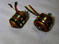 Name: dosAXis.jpg