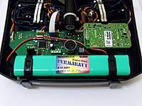 Name: Lipo TX 044v2.jpg Views: 348 Size: 118.4 KB Description: This is the original battery