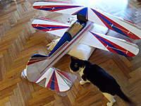 Name: Avioncito y Diana 18-12-10 003.jpg Views: 205 Size: 46.0 KB Description:
