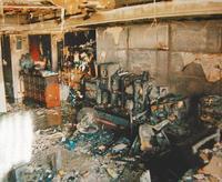 Name: tw4412062-1887135.jpg Views: 1084 Size: 27.4 KB Description: Burned apartment.