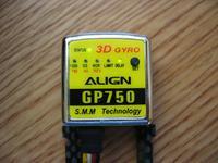 Name: IMG_0101.jpg Views: 861 Size: 48.5 KB Description: Now Delay LED lights up.