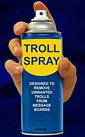 Name: trollspray.jpg Views: 160 Size: 22.9 KB Description: