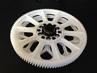 Name: IMG_0391 (1024x768).jpg
