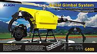 Name: G800-1.jpg Views: 355 Size: 217.9 KB Description: