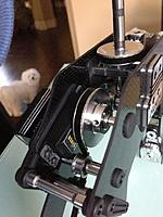 Name: IMG_0771.jpg Views: 239 Size: 110.2 KB Description: Very high quality CNC machining work
