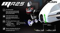 Name: MR25-4.jpg Views: 694 Size: 340.1 KB Description: