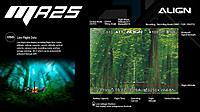 Name: MR25-5.jpg Views: 614 Size: 336.8 KB Description: