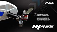 Name: MR25-8.jpg Views: 542 Size: 267.6 KB Description: