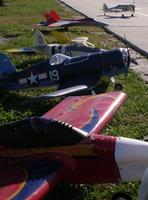 Name: PB080069.jpg Views: 242 Size: 91.3 KB Description: a few planes at 3-0