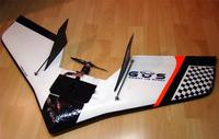 Name: GUS-wild-wing.jpg Views: 147 Size: 54.4 KB Description: my wild wing