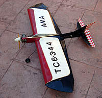 Name: ama-gas-plane.jpg Views: 170 Size: 108.3 KB Description: