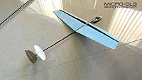 Name: mini-micro-smallest-DLG-glider-RC.jpg