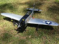 Name: P-47D_01.jpg