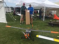 Name: Chris Mayer.jpg