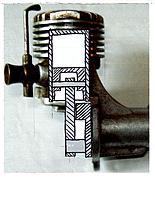 Name: Diesel.jpg Views: 64 Size: 641.4 KB Description:
