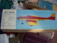 Name: jet-tron.jpg Views: 94 Size: 58.4 KB Description: