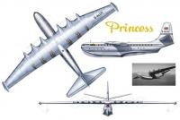 Name: Princess 3.jpg Views: 491 Size: 29.3 KB Description: