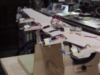 Name: motors a turnin 1.jpg Views: 1095 Size: 63.1 KB Description: