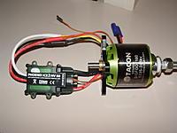 Name: wig5 power system.jpg Views: 783 Size: 82.6 KB Description: