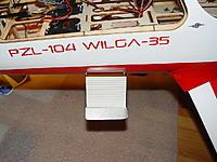 Name: wig89.jpg Views: 241 Size: 137.0 KB Description: