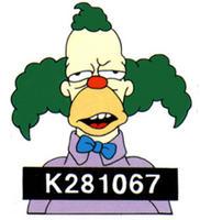 Name: krusty14_gif.jpg Views: 64 Size: 22.2 KB Description: