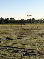 Name: flying 062 (2).jpg Views: 38 Size: 369.3 KB Description: