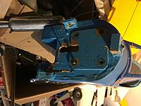 Name: tiger engine mount.jpg Views: 47 Size: 3.39 MB Description: