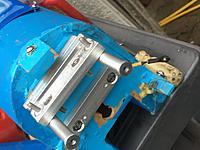 Name: tiger mount cont'd.JPG Views: 37 Size: 1.40 MB Description:
