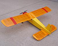 Name: Mambo rear.jpg Views: 56 Size: 300.3 KB Description: